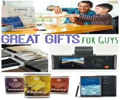 Christmas Gift Dad - perfect christmas gifts best images collections hd for gadget
