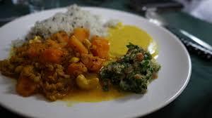 la cuisine ayurv馘ique atelier de cuisine ayurvédique centre de sruthi