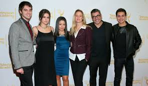 the social cast the fosters spoilers show no 1 tv telecast cast loves danny
