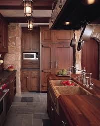 32 best plato woodwork images on pinterest plato carpentry and