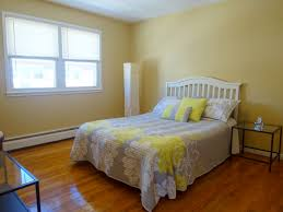 28 apartments with 2 master bedrooms young family apartment apartments with 2 master bedrooms 2 bedroom apartment