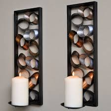 Large Wall Sconces Lighting Extra Large Wall Sconces For Candles U2022 Wall Sconces