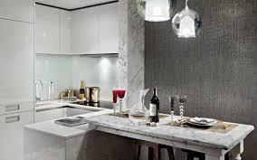 Interior Design For Small Apartment In Hong Kong Yoo Residence Hong Kong Designer Yoo Pinterest Kitchens