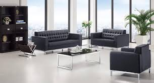 Affordable Modern Sectional Sofas Other Office Furniture Design Online Office Racks Leather