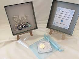 something new something something blue something borrowed bridal garter charm pin wedding gift something something