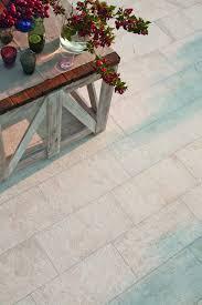 piastrelle x esterni piastrelle per esterni materiale scegliere cose di casa