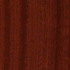 Zebra Laminate Flooring Bamboo Flooring Wood Flooring The Home Depot
