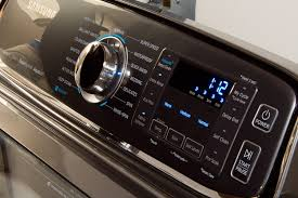 how to clean your washing machine the right way digital trends