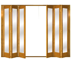 folding room dividers cheap