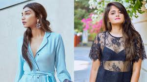 indian fashion bloggers try out the spring summer 2017 trends