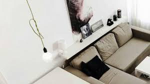 smart design of a 310 sq ft apartment youtube