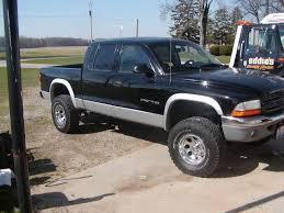 2001 dodge dakota lift fs 2001 dodge dakota 4x4 4 7 cab great lakes 4x4 the