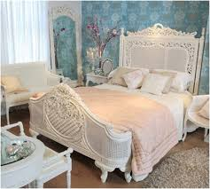 Unique Country Bedroom Designs Design Ideas For Decor - French design bedrooms