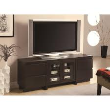 Tv Stands Bedroom Tallrner Tv Cabinet Stand For Bedroom With Mount Stands Flat