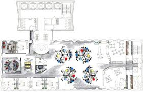 interior design js organizing solutions