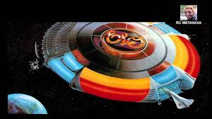 electric light orchestra eldorado electric light orchestra elo out of the blue full album youtube
