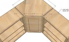 Kitchen Cabinet Carousel Corner Blind Corner Cabinet Solutions