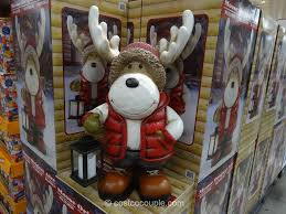 costco christmas decorations u2013 decoration image idea