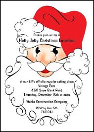 Free Christmas Party Invitation Wording - 59 best business holiday christmas invitations images on pinterest