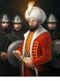 Mehmet Ottoman Fatih Sultan Mehmet Osmanlı Ottoman Pinterest Ottomans