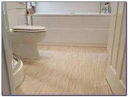 best vinyl flooring re vinyl plank flooring rustic woodeffect
