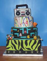 lighthouse cake topper uncategorized cakes by cristina s page 2