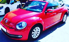 pink volkswagen beetle for sale cars for sale spain car sales spain twitter