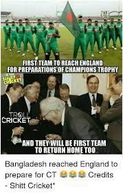 England Memes - first team toreachengland for preparations of chions trophy