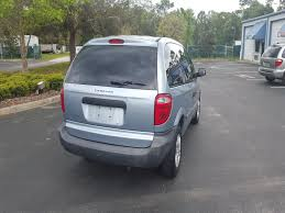 wholesaleautomarket com 2006 dodge grand caravan van