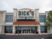 what time does dickssportinggoods open on black friday u0027s sporting goods store in san antonio tx 717