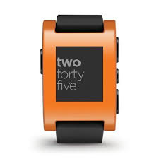 black friday deals on smart watches 19 best smartwatch images on pinterest smart watch bluetooth