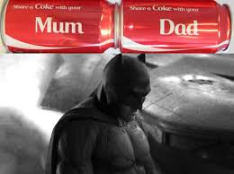 Share A Coke Meme - share a coke by onyxcarmine on deviantart