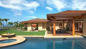 Pool House Ideas by Outdoor And Patio Outdoor Pool House Designs With Inspiring Beach