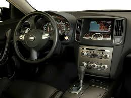 2008 Nissan Maxima Interior Best 25 Nissan Maxima Ideas On Pinterest Used Nissan Maxima