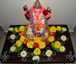 ganesh chaturthi in india 2017 u2013 legends and celebrations