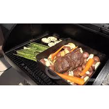 Barbecue Gaz Occasion by Camp Chef Smoke Pro Se Pellet Grill Walmart Com