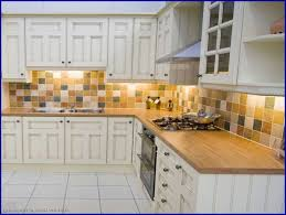 White Kitchen Tile Floor Homeofficedecoration Kitchen Floor Tile Ideas With White Small