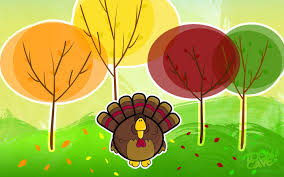 happy thanksgiving picture messages thanksgiving images cartoon thanksgiving messages free download