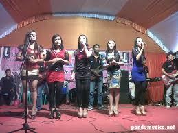 download mp3 gratis koplo download ringtone mp3 gratis terbaru dangdut koplo pdf download