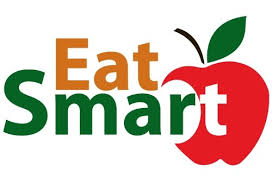 Eatsmart Digital Bathroom Scale by Eatsmart Precision Digital Bathroom Scale 2016 Best Fitness