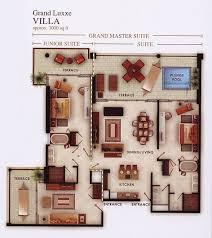 grand luxxe junior villa studio nuevo vallarta 19 best grand luxxe nuevo vallarta images on pinterest nuevo