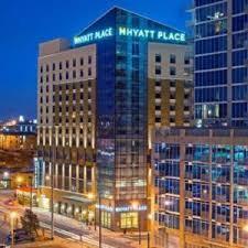 Comfort Inn Demonbreun Nashville Hotels Near Ascend Amphitheater Nashville Tn Concerthotels Com