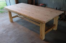 Cypress Dining Table by Furniture U2014 Tk Reclaimed