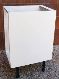 Unterschrank K He Nauhuri Com Küchenschrank Ikea Faktum Neuesten Design