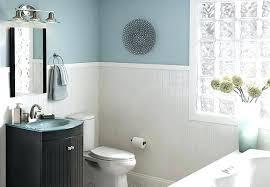 Stylish Bathroom Lighting Bathroom Lighting Ideas For Small Bathrooms Stylish