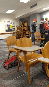 Ohio State Chair Photos Police Respond To Violent Attack At Ohio State Fox8 Com