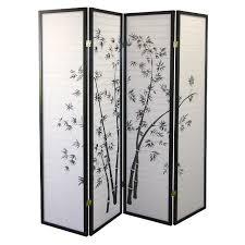 Room Dividers Cheap Target - divider inspiring tri fold screen room divider bi fold privacy