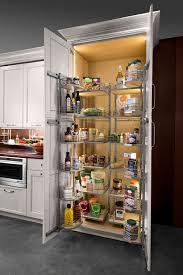 Hafele Kitchen Cabinets Tandem U2014 Clever Storage By Kesseböhmer