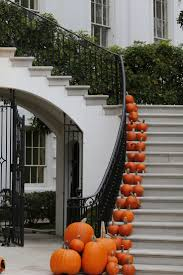 197 best halloween decorating ideas images on pinterest