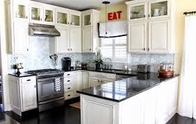 White Maple Kitchen Cabinets - kitchen maple kitchen cabinets fulfilled kitchen cabinets